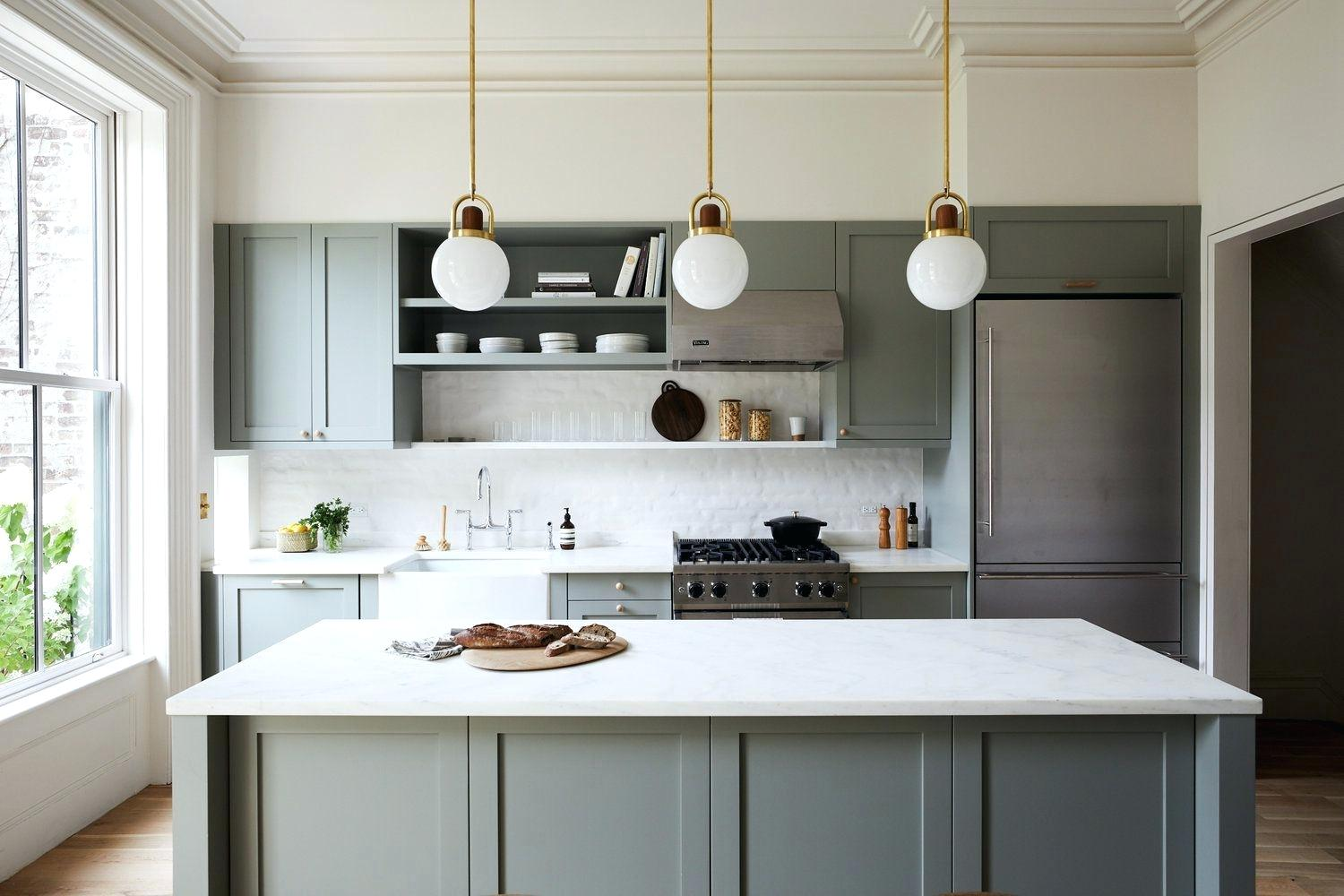 kitchen-cabinet-paint-colors-in-design-ideas-home
