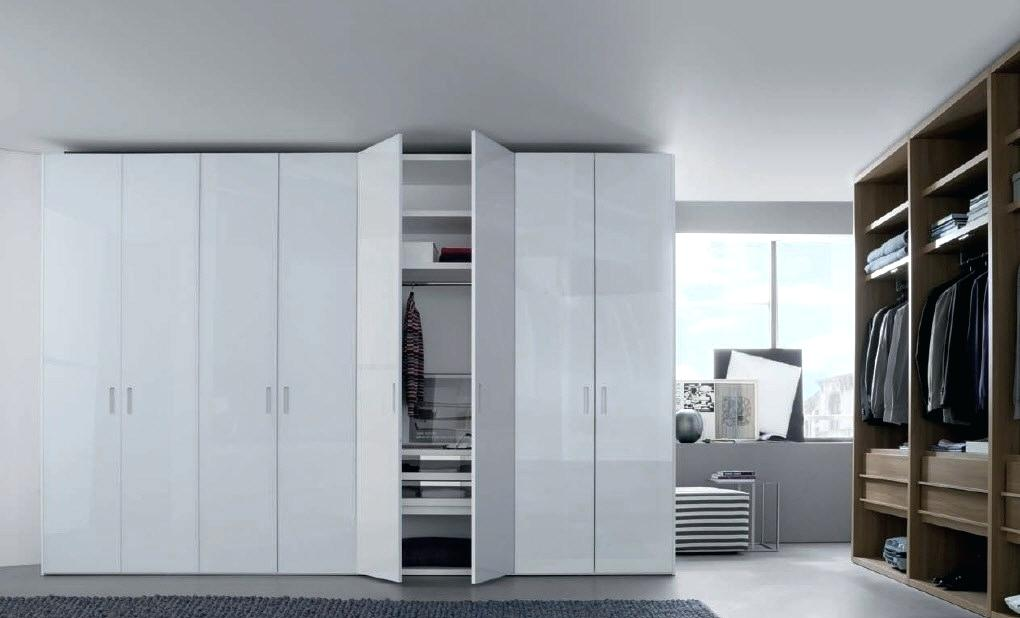 white-wardrobe-closets-hinged-door-wardrobes-armoires